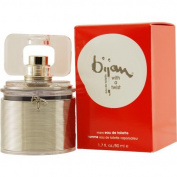 Bijan with a Twist By Bijan