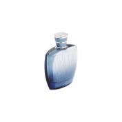 Graphite Blue Cologne 80ml Deodorant Stick