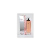 Vizzari Perfume 100ml EDP Spray