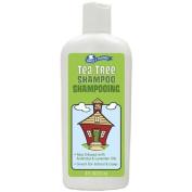 Circle of Friends Tea Tree Shampoo, 240ml