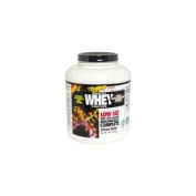 CytoSport CSPTWHEY0005CHOCPW Complete Whey Protein Cocoa Bean 5 lb
