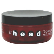 Head Organics Styling Wax