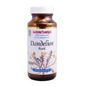 Natures Herbs 0521104 Dandelion Root - 515 mg - 100 Capsules