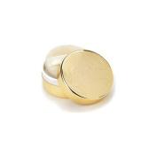 L'Or de Torrente by Torrente Glittering Perfumed Powder (Tester)