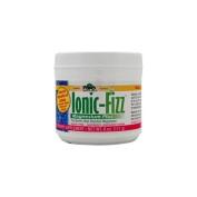 Ionic-Fizz Magnesium Plus Raspberry Lemonade 180ml