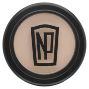 Napoleon Perdis Colour Disc for Eyes Cheeks 05 Nude