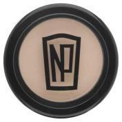 Napoleon Perdis Colour Disc for Eyes Cheeks 05 Nude