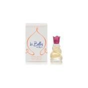 Les Belles de Ricci Spicy Delight by Nina Ricci EDT Mini