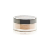 Skin Loving Minerals Multi-Task 3-in-1 Powder Concealer by Prestige Cosmetics Sand