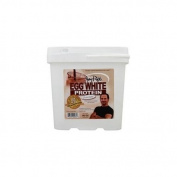 Jay Robb - Egg White Chocolate Protein Powder, Outrageously Delicious, 2370mls