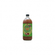 Mangosteen100 Liquid