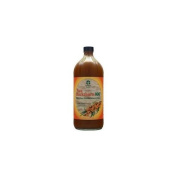 Sea Buckthorn 100, 32 fl oz
