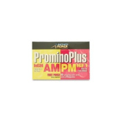 hGH Promino Plus AM/PM Fruit Punch 60 pckt