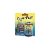 Triple Flex - Glucosamine and Chondroitin 150 caps