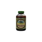 Nutrex Pure Hawaiian Spirulina Pacifica - Natures Multi-Vitamin - 454g Powder