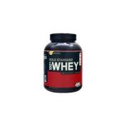100% Whey Protein - Gold Standard Cake Batter 2.27kg