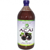 Organic Acai Max 950ml