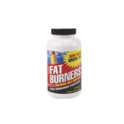 Fat Burners 300 tabs