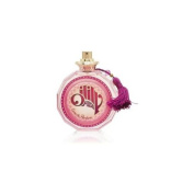 Oilily Muse by Oilily EDP Spray (Tester)