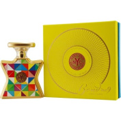 Astor Place by Bond No. 9 EDP Spray