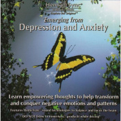 Hemi-Sync Emerging from Depression and Anxiety