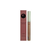 Dessert Deliciously Kissable Plumping Lip Fragrance Gloss - Sunny