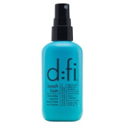 d:fi beach bum texturizing spray 130ml