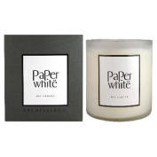 Archipelago Botanicals AB Home Soy Candles Paper White