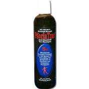 Psoriatrax 5% Coal Tar Shampoo