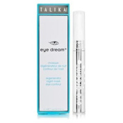 Talika Eye Dream Regenerator Night Mask Eye Contour