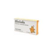 BioGaia Probiotic Chewable Tablets, Lemon 30 ea