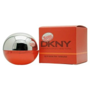 DKNY Red Delicious by Donna Karan for Women 50ml Eau de Parfum Spray
