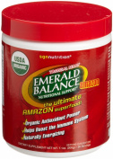 Emerald Balance Amazon Tropical Berry 210ml