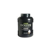 Isolyze Vanilla Ice Cream 1.81kg