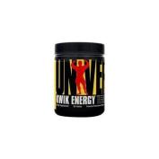 Kwik Energy 60 tabs