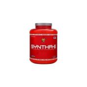 Syntha-6 Vanilla Ice Cream 2.29kg