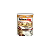 Protein Plus Pancake Mix 950ml by Met-Rx