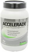 Accelerade Lemon Lime 1.86kg