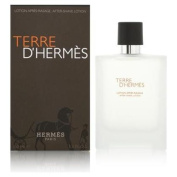 Terre D'Hermes by Hermes AS Pour