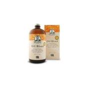 Certified Organic Udo's Choice, Udo's Oil 3.6.9 Blend, 32 fl oz