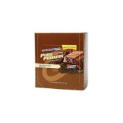 Pure Protein High Protein Bar, Chocolate Deluxe 12 ea