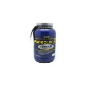Probolic-SR Vanilla 0.91kg