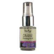DMAE Firming Fluid - 30ml