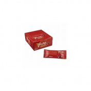 Promax PROMPURE0012CHERBR Pure Organic Cherry Cashew 12ct