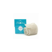 Shobha Exfoliating Cloth 1 ea