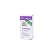 New Chapter Organics Every Man, Tablets 90 ea