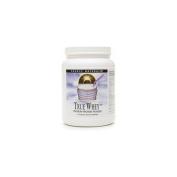 Source Naturals True Whey Premium Protein Powder 470ml