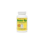 Jarrow Formulas Bone-Up, Vegetarian/Vegan Formula 120 tablets