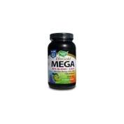 Mega Efa Blend 1350 mg 90 Softgels by Natures Way