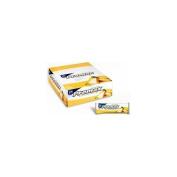 Promax Nutrition Energy Bar, Lemon Bar 12 ea